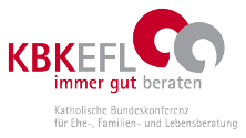 tl_files/Bilder/Projektpartner/kbk_logo.png